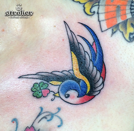 colortattoo-swallow