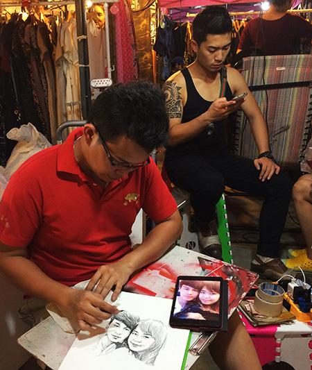 bangkok-tattoo