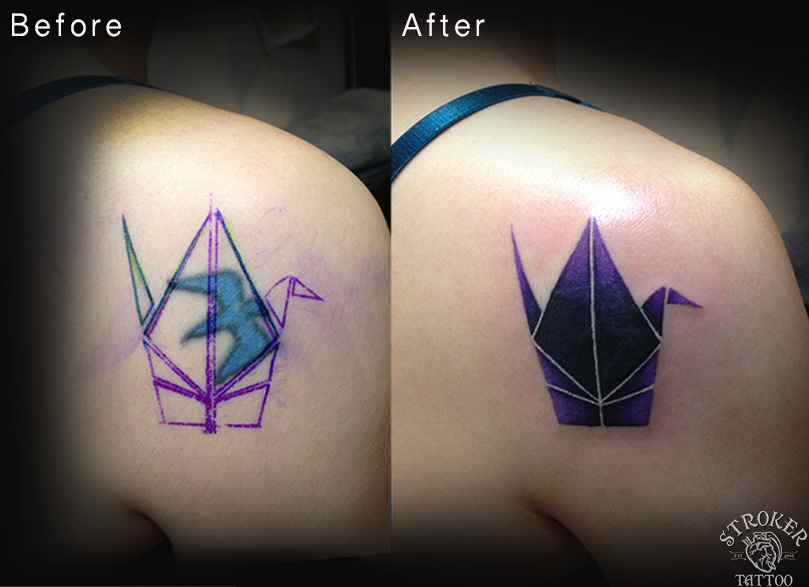 tattoo-cover-up