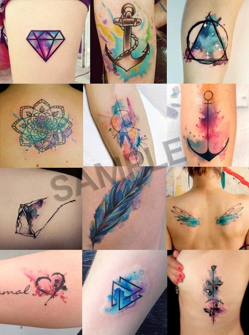 watercolor_tattoo_sample