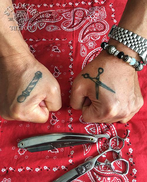 barber-tattoo