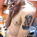 american/traditional/stature_of_liberty/tattoo