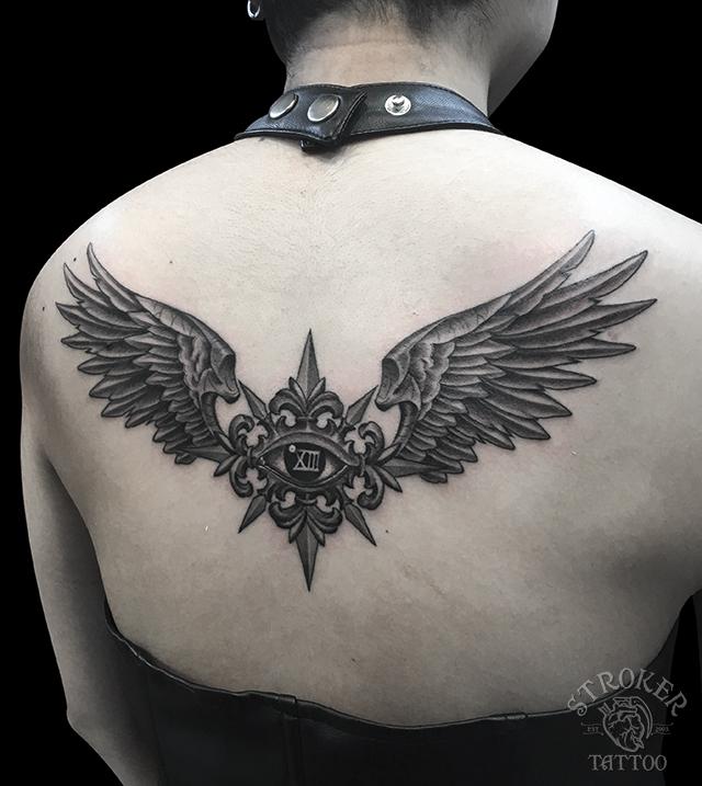 wing_sun_eye-tattoo