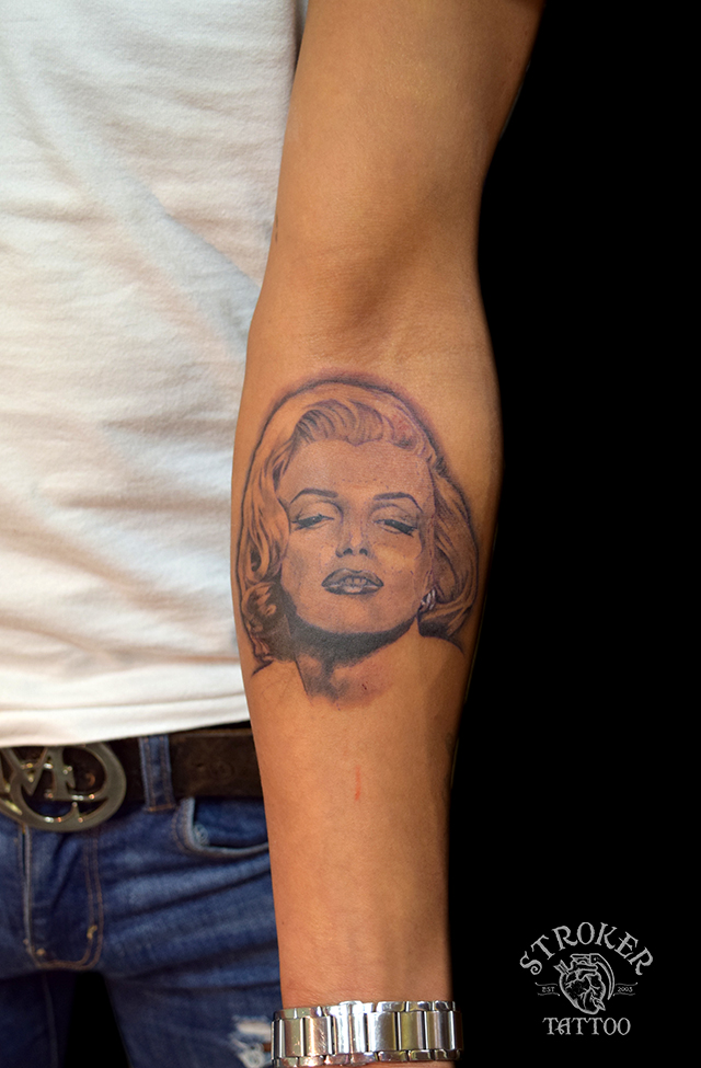 portrait_tattoo_real