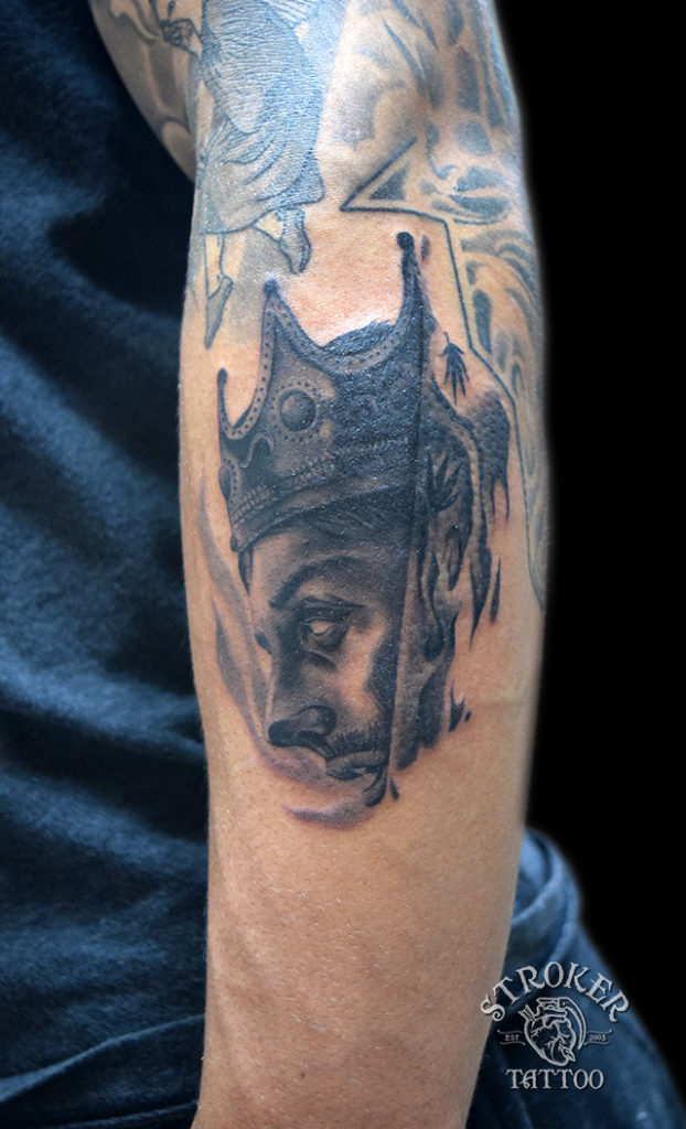 king_tattoo_realistic