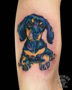 color1611-kan-watercolor-dog