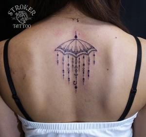 chi1510-umbrella