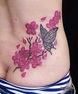 chi156-sakura-butterfly