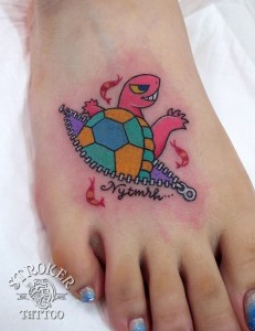 chi158-turtle