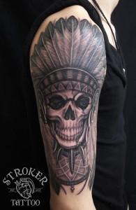chi1602-indian_skull