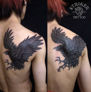 chi1605-crow