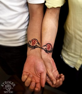 chi1609-pair-tattoo