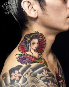 chi1704-oiran-geisha