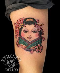 kan1602-geisha