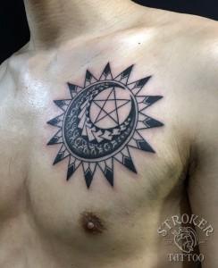 kyo1701-polynesian-sun