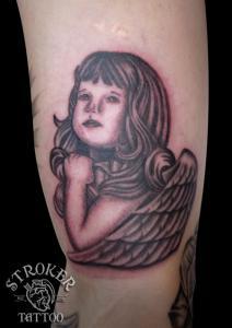shun1510-angel