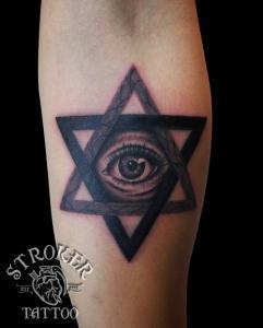 shun1602-eye