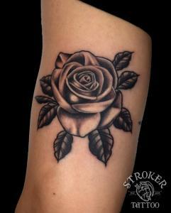 shun1605-rose