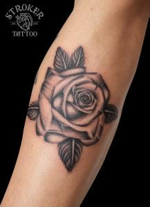 shun1605-rose2