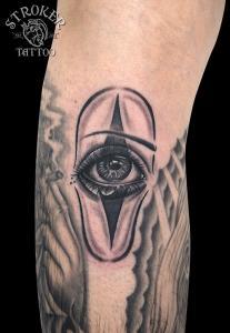 shun1607-eye