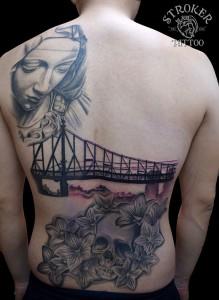 shun1704-bridge