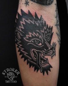 tsu1510-wolf