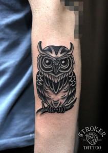 tsu1605-owl