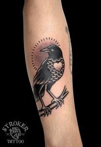 tsu1607-bird