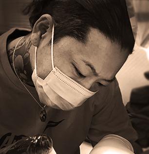 YAMATO GALLERY