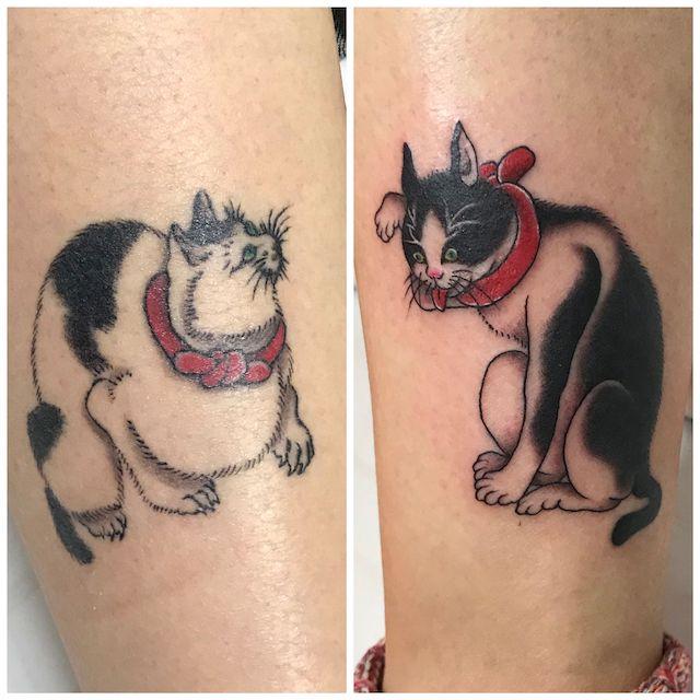猫 飼い猫 ペット cat