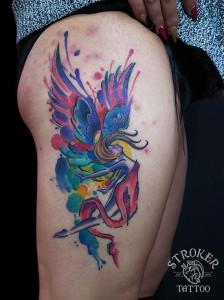 girl1701-kan-watercolor