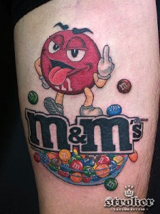 COLOR_kd_m&m
