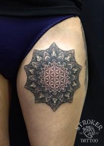 kyo1607-geometric
