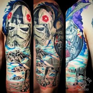 kyo1701-stormtrooper