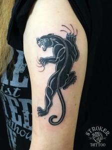 kyo1704-panther