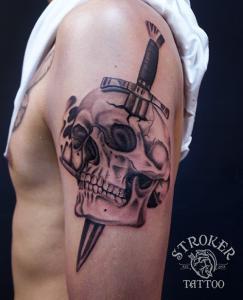 shun158-skull