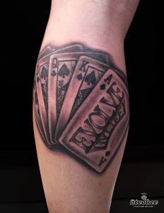 shun_cards