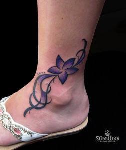 shun_purpleflower
