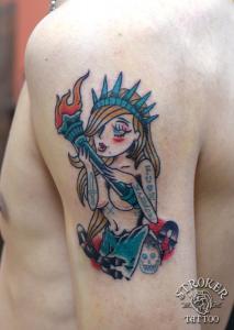 shunsuke1802-liberty