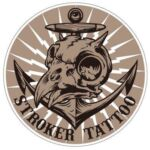 Stroker Tattoo Japan